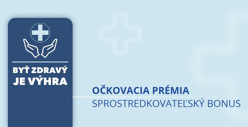 Byť zdravý je výhra | Ministerstvo financií Slovenskej republiky